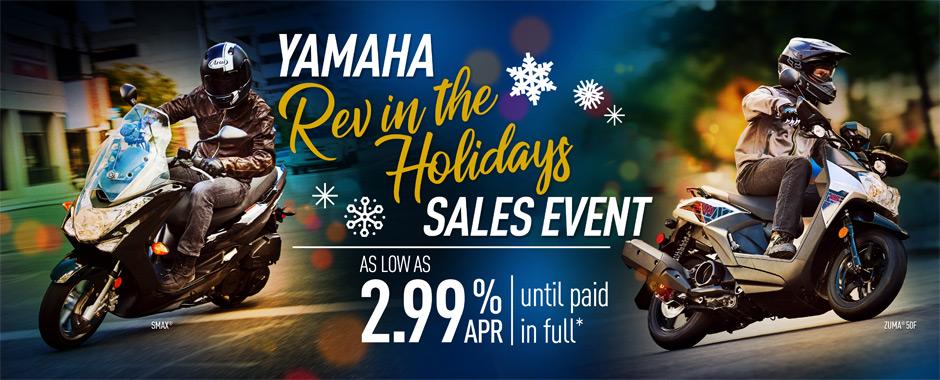 4yamaha promotions us beach blvd motorsports marine Motor scooters jacksonville fl